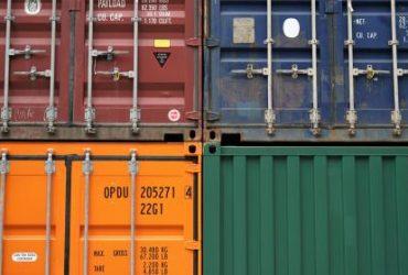 industry focus transport and logistics